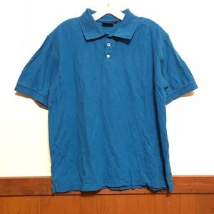 Beverly Hills Polo Club Casual Shirt